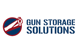 Gun Storage Solution