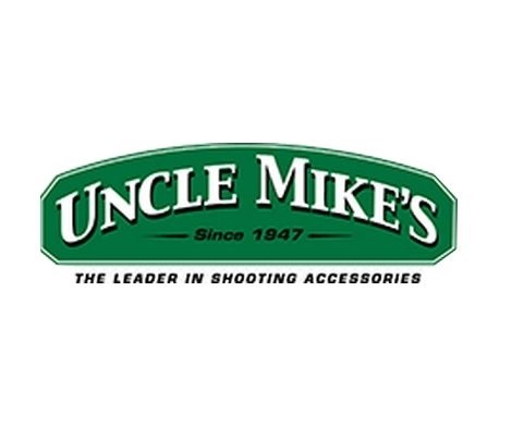 Uncle Mikes